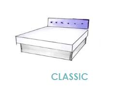 Classic Wasserbetten Zum Vergleich