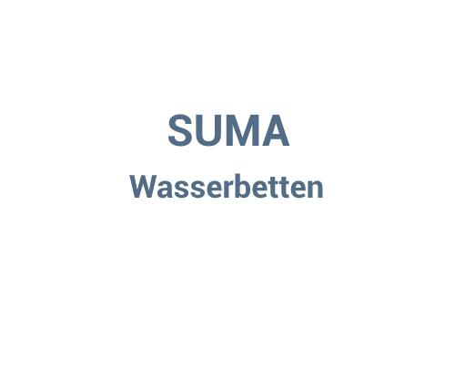 SuMa | Wasserbetten-Onlineshops im Vergleich | wasserbett-test.com