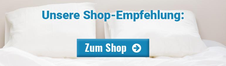 SuMa | Wasserbetten-Onlineshops im Vergleich | wasserbett ...