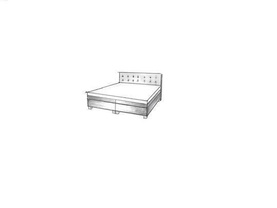 boxspring wasserbetten im vergleich auf wasserbett. Black Bedroom Furniture Sets. Home Design Ideas