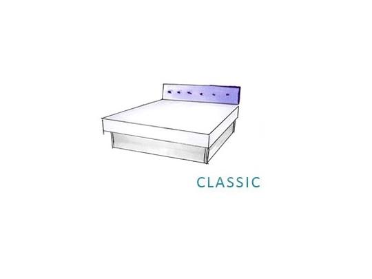 wasserbetten vergleich auf wasserbett jetzt mehr erfahren. Black Bedroom Furniture Sets. Home Design Ideas